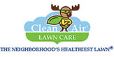 Cleanairlawncarewesteernmass